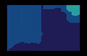 Auxilio Finance Logo 170x110